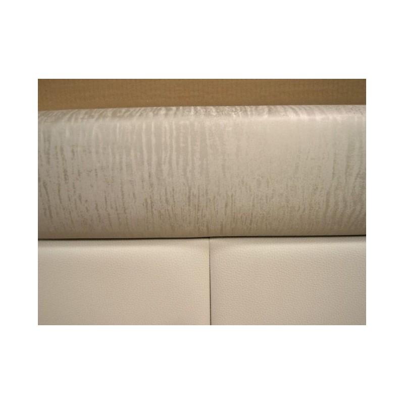 Cabecero de cama tapizado tapizado modelo 110 for Cabeceros de cama zaragoza