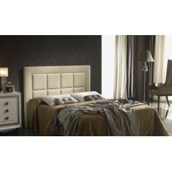 Cabecero de cama 110