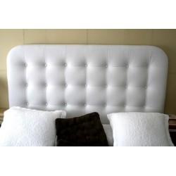 Cabecero de cama 127