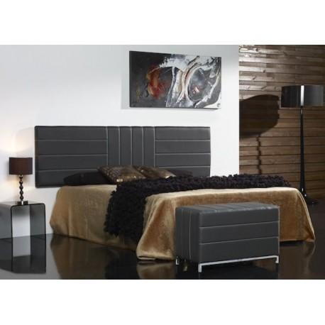 Cabecero de cama 107