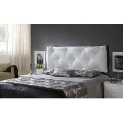 Cabecero de cama 125